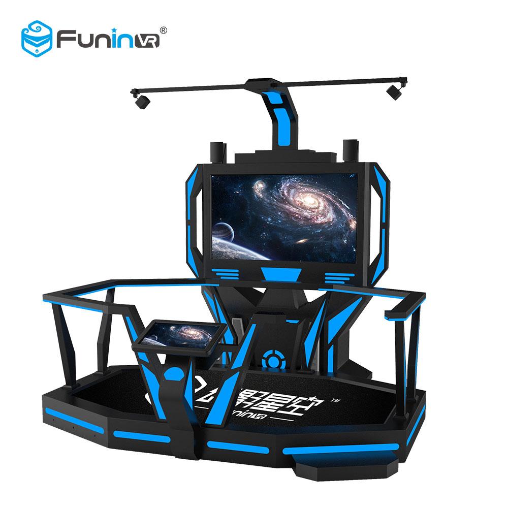 E-Space VR Walk (9)
