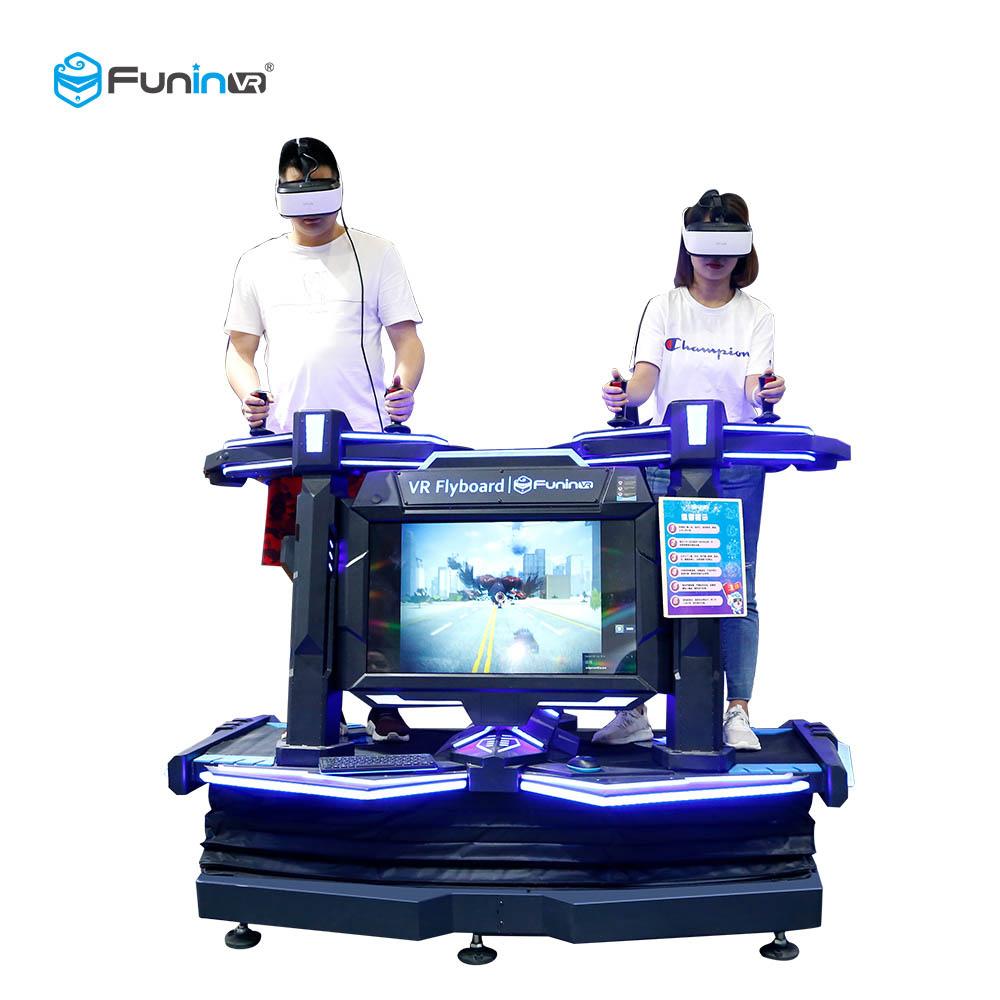 VR Flyboard-04