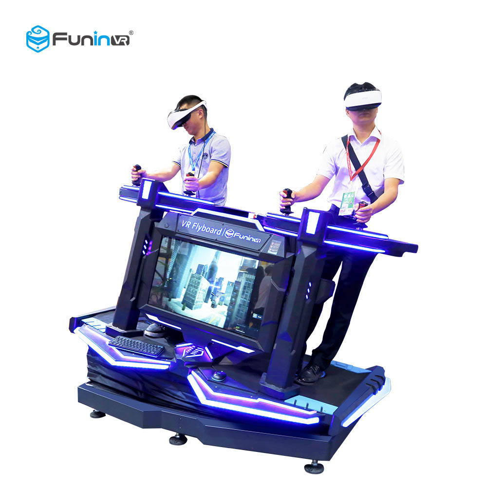 VR Flyboard-06