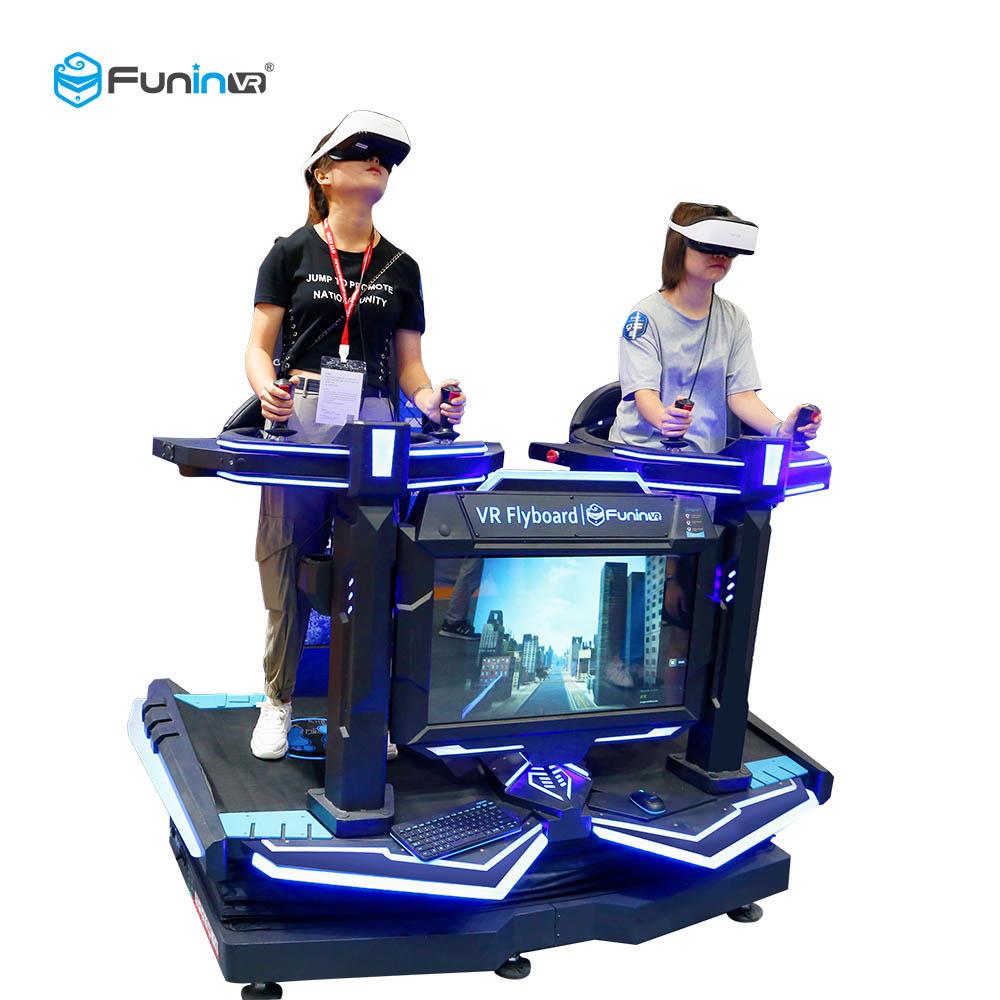 VR Flyboard-07