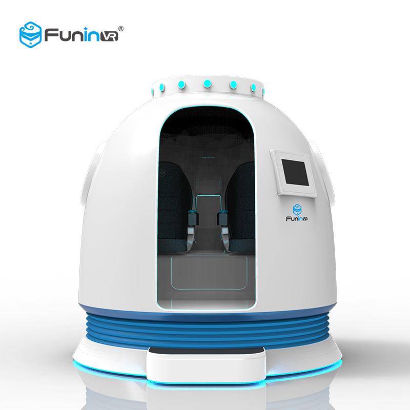 VR-Spacecraft-Simulator1